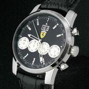 Часы Ferrari | Настоящий мужской подарок!
