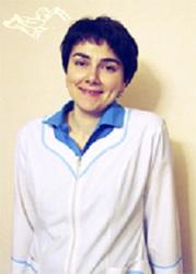 Детский Массаж на Дому в Москве и на Даче до 3 лет