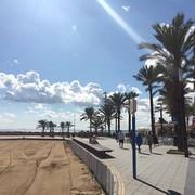 Доска бесплатных объявлений Испании,  а также форум!