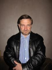 Форс-мажор при изменении курса рубля