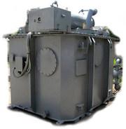 Трансформаторы электропечные