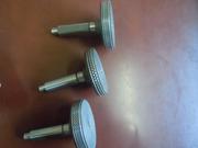 Ультразвуковой аппарат ролик колесо для швейной / резки