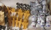Зуб ковша,  коронки,  адаптеры,  нож для ковша XCMG,  SDLG,  Shantui и др.