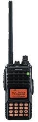 Портативные радиостанции новые