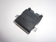Печатающая головa XAAR 126/60