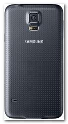 Мобильный телефон Samsung Galaxy S5 (копия)