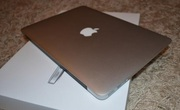 Apple Macbook Air 11 128gb