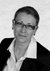 Присяжный переводчик нем. языка в Мюнхене - Ирина Нессельбергер