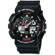 Купить часы Casio G-Shock качество доставка оптом  из Китая