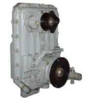 Коробка отбора мощности МП23-4206010-10