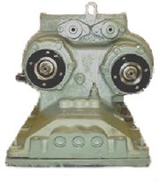 Предлагаем Коробки отбора мощности МП03-4215010
