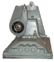 Коробка отбора мощности МП27-4215010