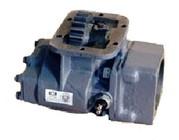 Коробка отбора мощности МП50-4202010