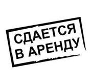 Помещение свободного назначения в Москве