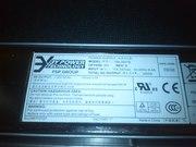 Продам БП и память для серверов YM-2651B и MT18JSF1G72PZ-1G6D1HE