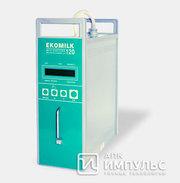 Продам анализатор качества молока Ekomilk.