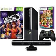 Sony Playstation,  Microsoft XBOX,  игры и аксесуары