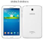 Планшет Samsung Galaxy Tab3 (8Gb,  7