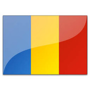 Гражданство Румынии,  Присяга без знания языка