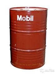 масло моторное Мобил