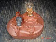 Продаю редукторы ТСН-00760 для малогабаритных буровых установок