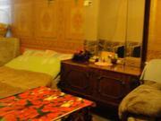 Комната для встреч на час или на ночь