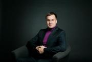 Адвокат по уголовным и гражданским делам Москва