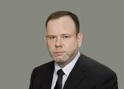 Адвокат по уголовным делам. Москва. м. «Театральная»