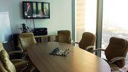 Виртуальный офис в Москва-Сити