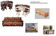 Интернет магазин Эконом мебели