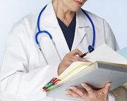 Медицинские справки в короткий срок