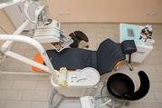 Услуги стоматологической клиники «StomStudiya»