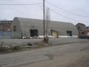 Продам два здания (500 и 40 кв.м.) + участок 150 кв.м