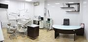 Услуги центра клинической стоматологии «Дентал Дрим»