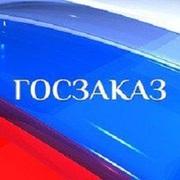 Помощь и обучение в тендерах и госзакупках РФ и СНГ