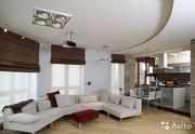 3-к квартира,  70 м²,  25/38 эт.