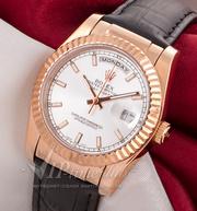 Новинка 2015 года! Часы Rolex