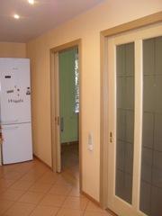 Сдаю 2-х комнатную квартиру в г.Реутов