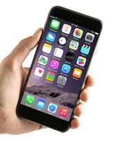 мобильные телефоны и многое другое