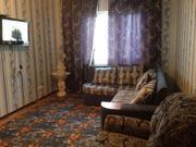 Сдача квартир посуточно в г.Сургут
