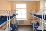 Новое общежитие у м. Сокол