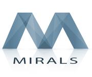 Юридическая компания «Миралс»