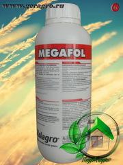 Мегафол (флакон 1 л)