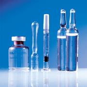 Этикетки из полипропилена – качество и гарантия прочности