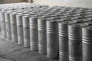 Продаем Пудра алюминиевая ПАП-1 и ПАП-2