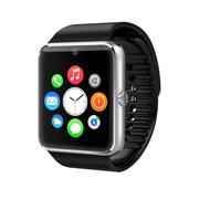 Умные часы. Smart Watch GT08. Смарт часы.