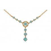 Ювелирные украшения оптом от Perfect-Jewelry
