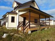 дом купить дом область