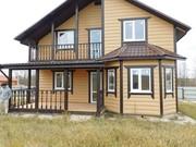 купить дом в области