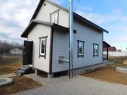 дом в деревне купить недорого